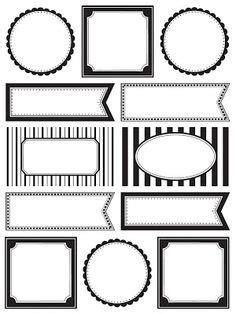 Argumentative Essay Planning Sheet printable pdf download